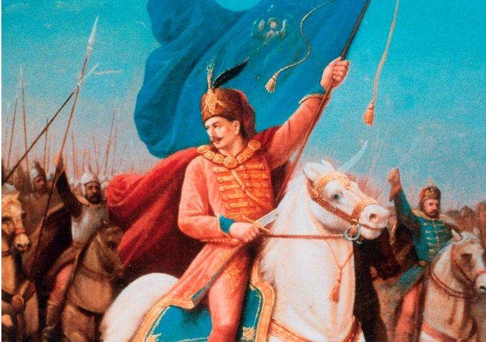 drugi kosovski boj 1448.jpg