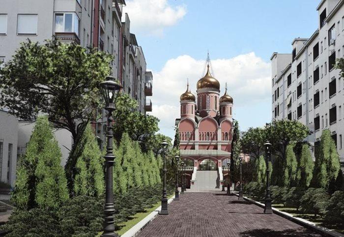 ruski hram banjaluka.jpg