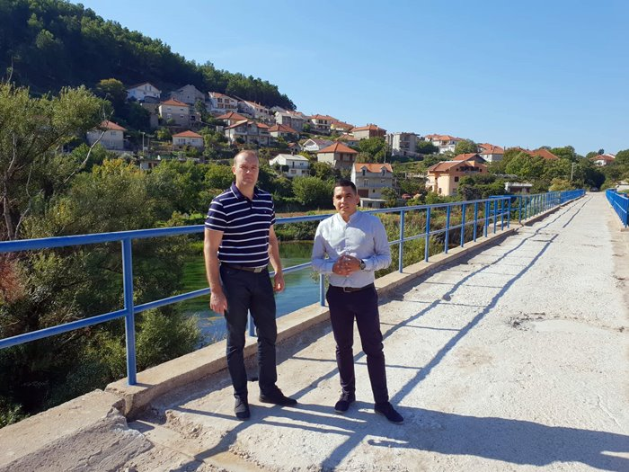 zeljeznicki most trebinje (1).jpg