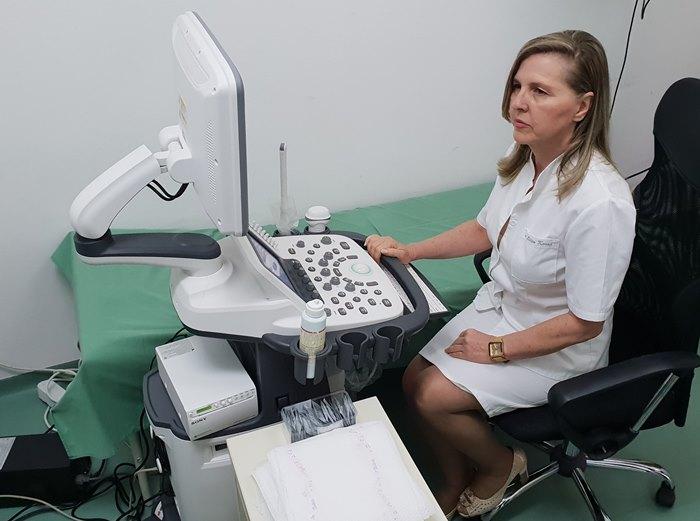 4d ultrazvuk dom zdravlja trebinje (1).jpg