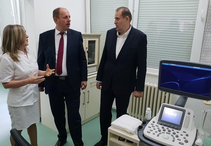 4d ultrazvuk dom zdravlja trebinje (2).jpg