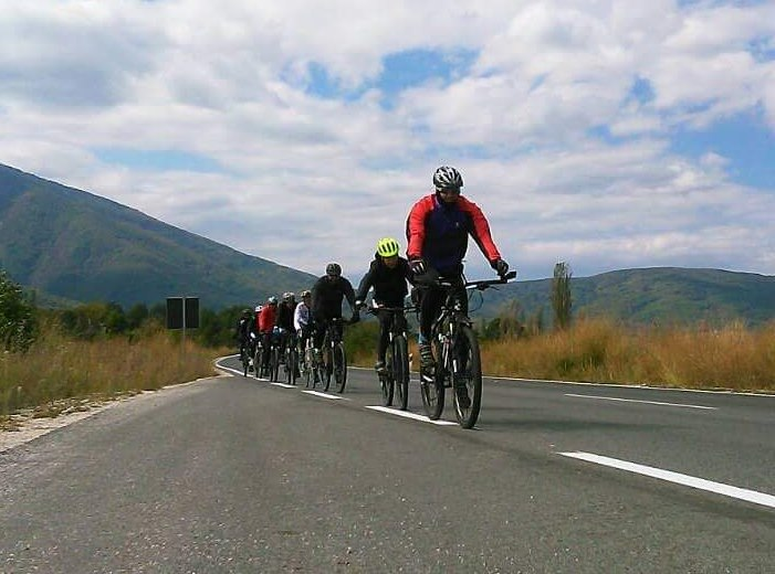 biciklisti solun (2).jpg