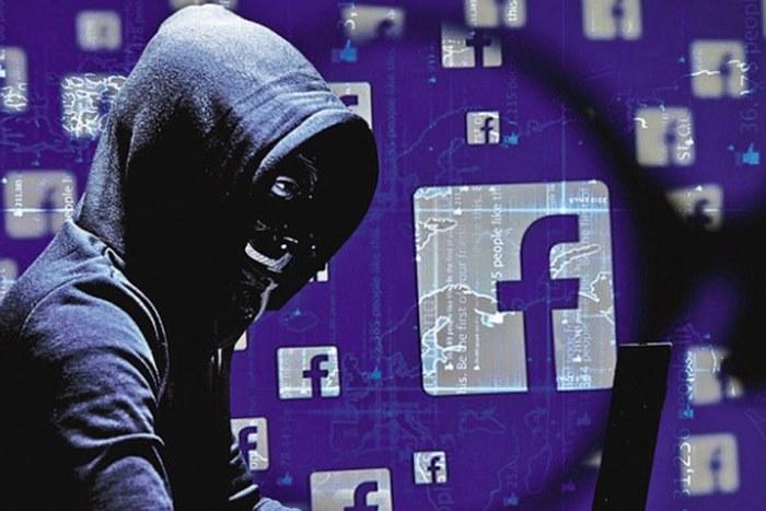 facebook hakeri.jpg