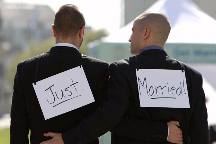 istopolni brakovi.jpg