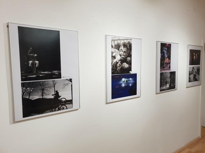 izlozba 70 foto kino kluba trebinje (1).jpg