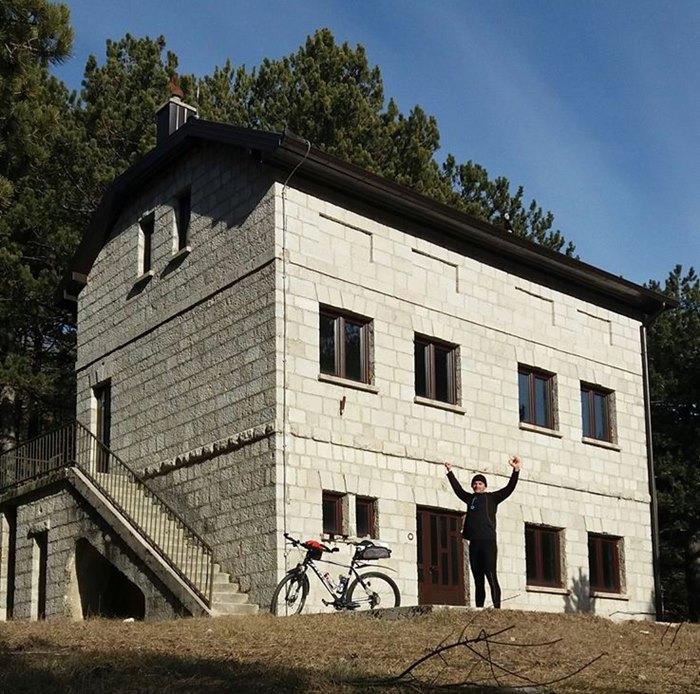 planinarski dom ubla.jpg