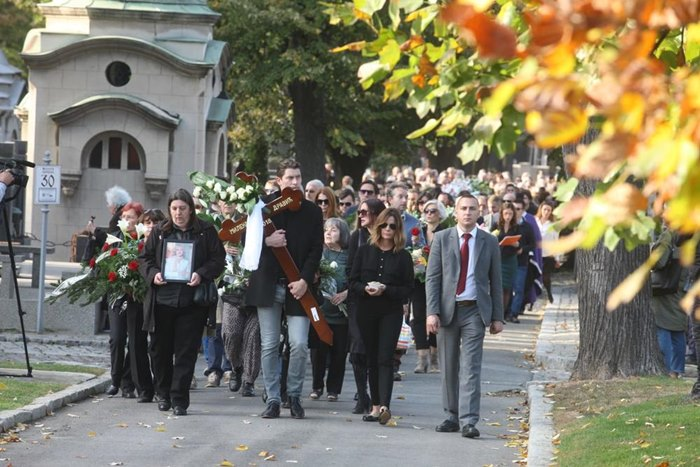 sahrana milena dravic (1).jpg