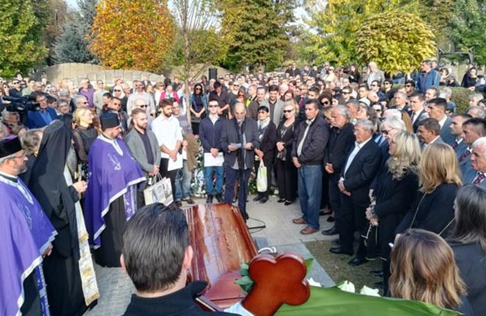 sahrana milena dravic (2).jpg
