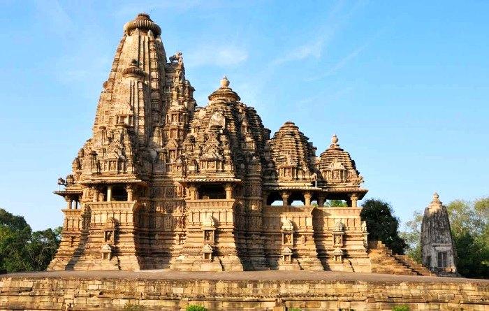 Khajuraho (4).jpg