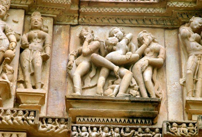Khajuraho (5).jpg