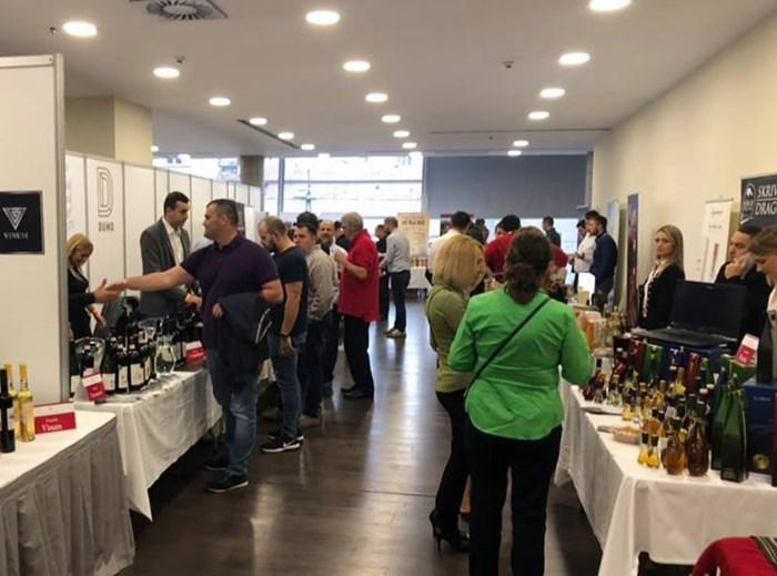 agrarni fond gercegovacka kuca nevember wine fest  (2).jpg