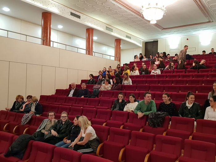 fakultet ruske stipendije (1).jpg