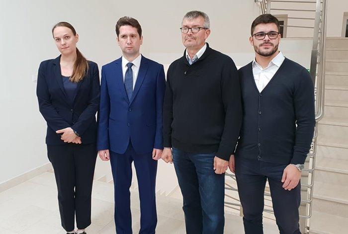 fakultet ruske stipendije (2).jpg