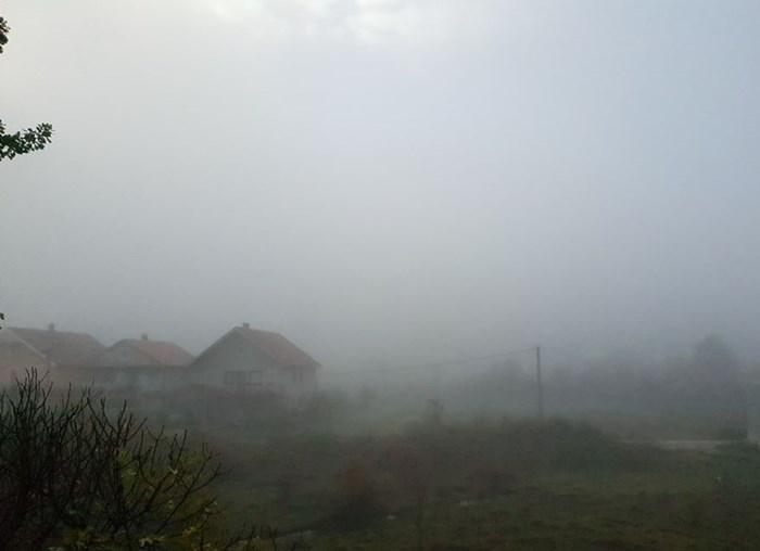 magla trebinje.jpg