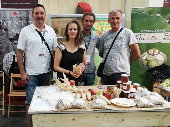 slow food trebinje1.jpg