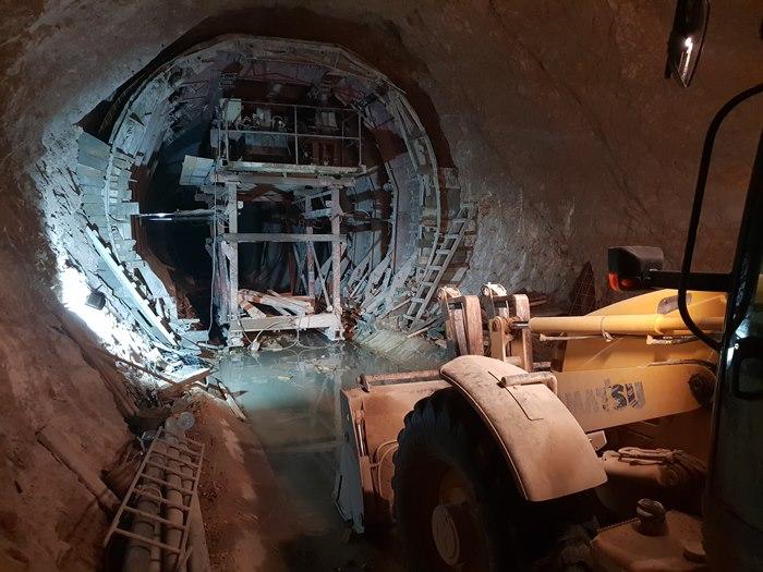tunel fatnicko polje akumulacija bileca.jpg