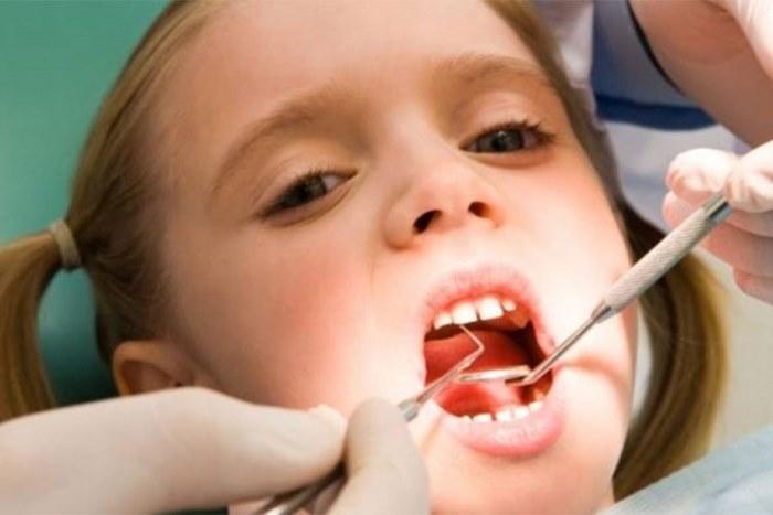 djeca zubi.jpg