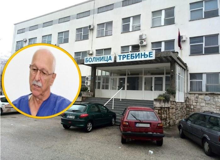 dr petar novakovic bolnica trebinje.jpg