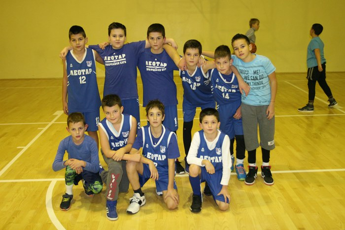 kk leotar mini basket liga.JPG