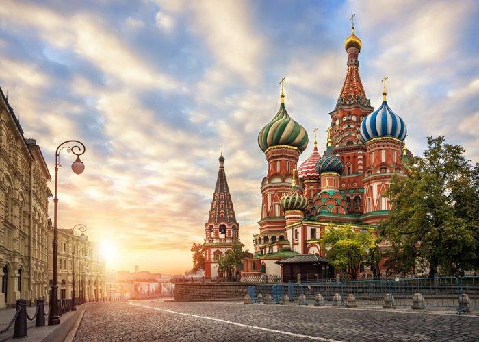 moskva (1).jpg