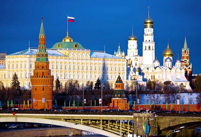 moskva (5).jpg