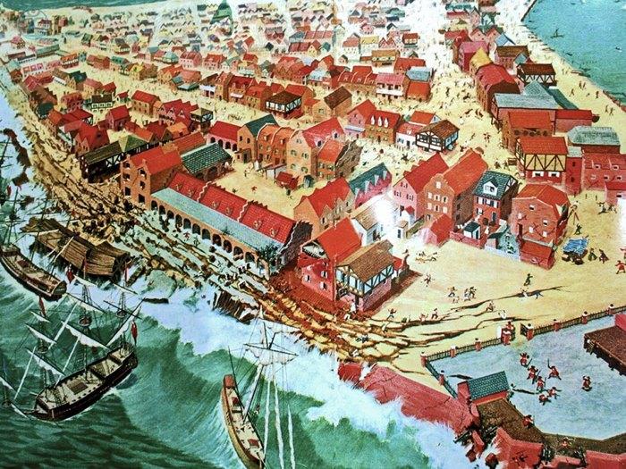 port rojal jamajka (3).jpg