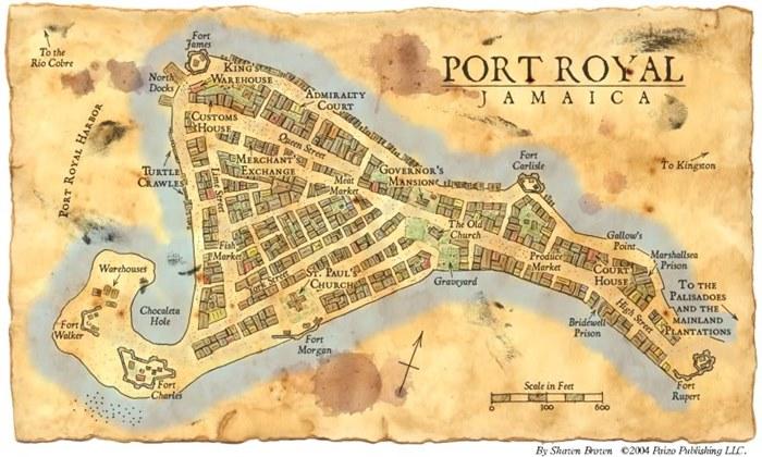 port rojal jamajka (1).jpg