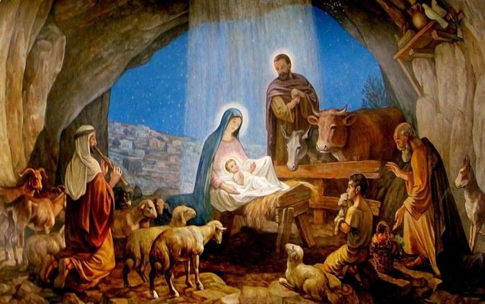 rodjenje isusa hrista bozic.jpg