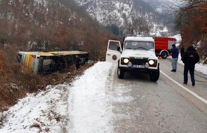 saobracajna nezgoda nevesinje autobus globtur.jpg
