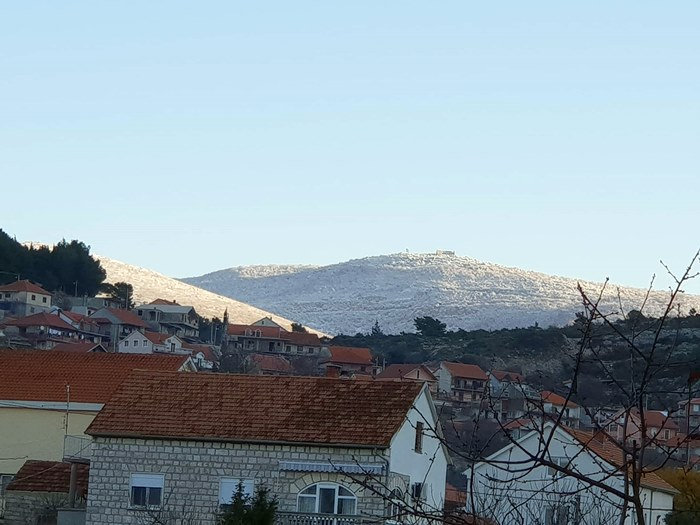 snijeg leotar (1).jpg