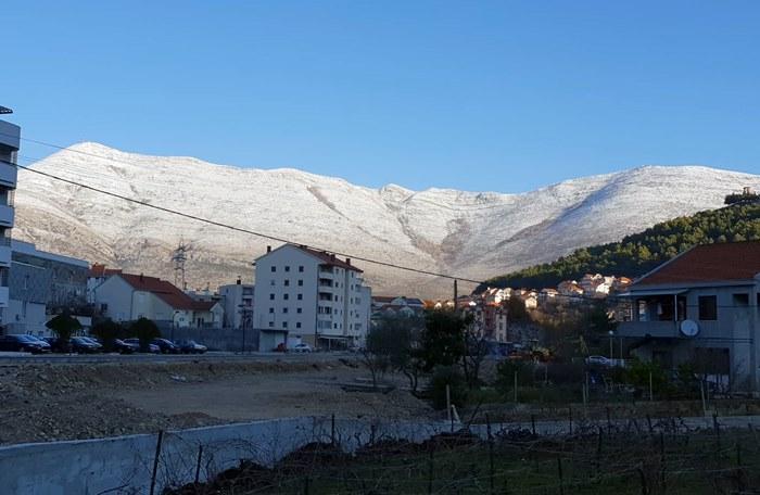 snijeg leotar (2).jpg
