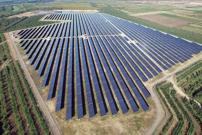solarna elektrana.jpg