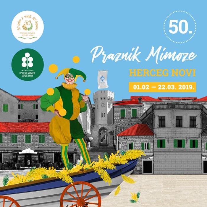 50 praznik mimoze.jpg