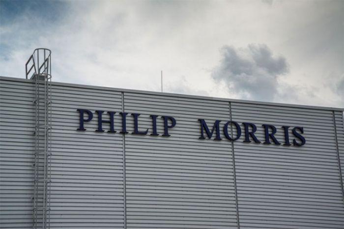 Filip moris.jpg