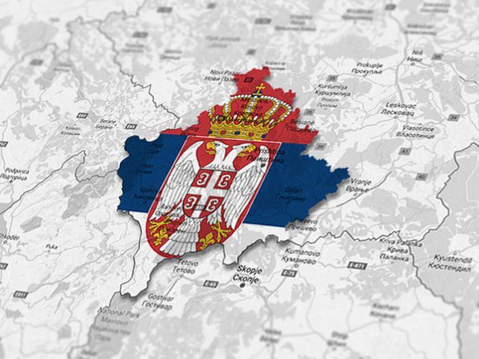 Kosovo i metohija.jpg