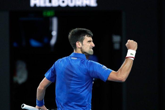 Novak djokovic australijan open.jpg