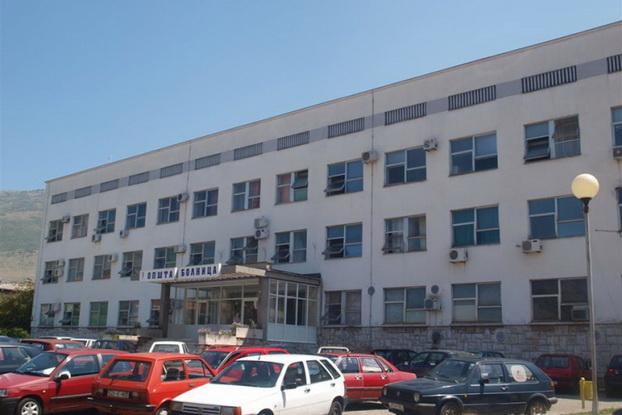 bolnica-tb.jpg
