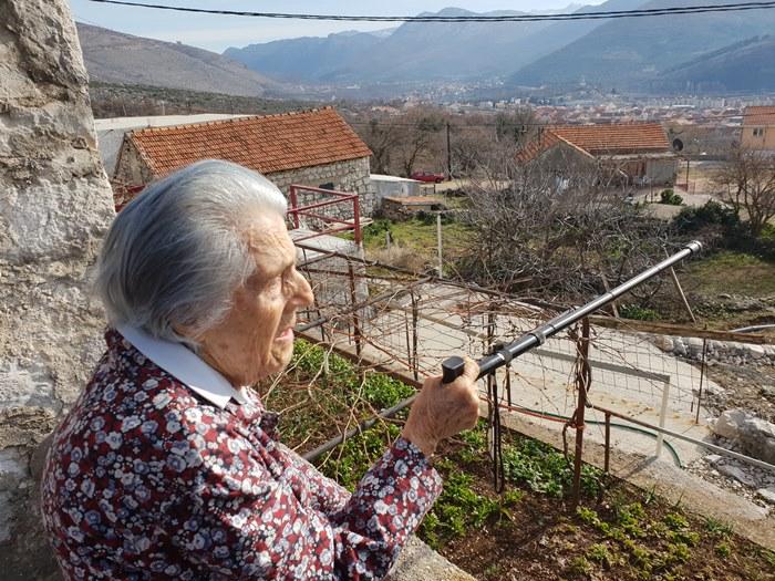 draga boskovic ducic o kuci jovana ducica (7).jpg