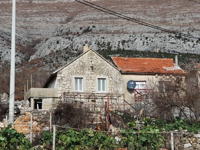 draga boskovic ducic o kuci jovana ducica (2).jpg
