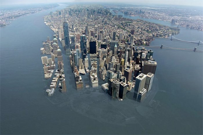njujork voda.jpg