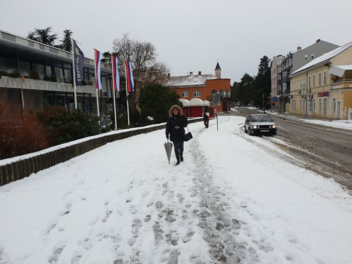 snijeg trebinje 2019 (17).jpg