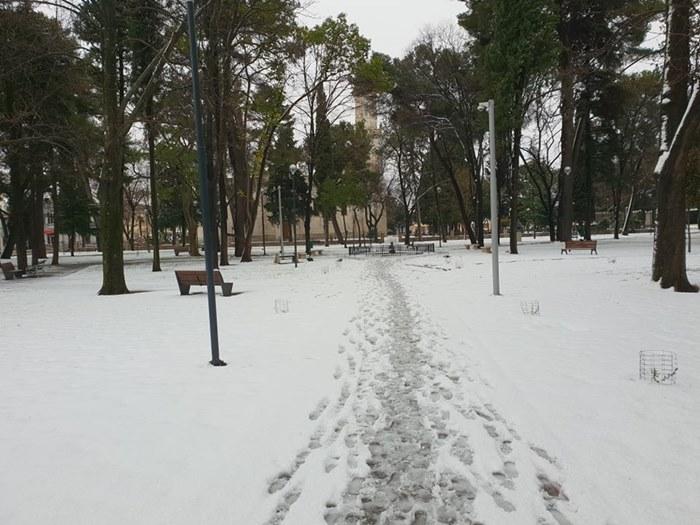 snijeg trebinje 2019 (1).jpg