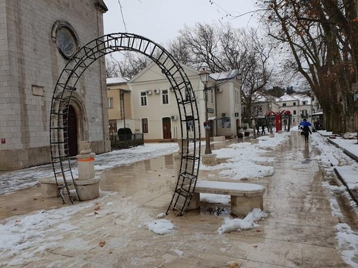 snijeg trebinje 2019 (10).jpg