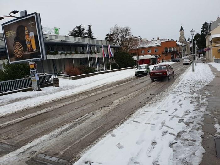 snijeg trebinje 2019 (15).jpg