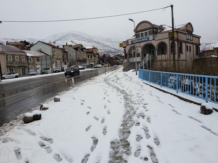 snijeg trebinje 2019 (16).jpg