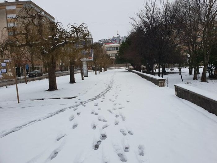 snijeg trebinje 2019 (18).jpg