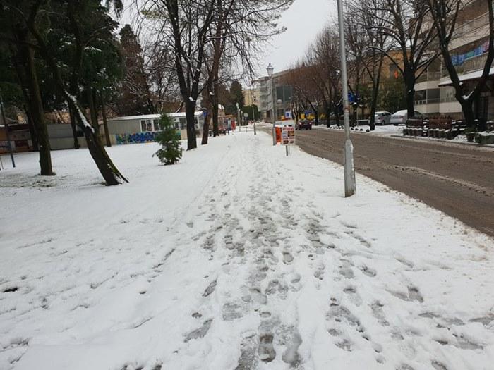 snijeg trebinje 2019 (20).jpg