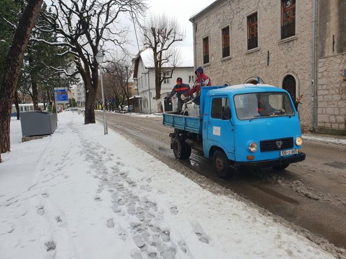 snijeg trebinje 2019 (22).jpg