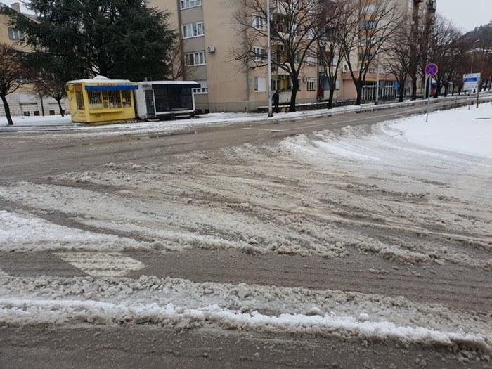snijeg trebinje 2019 (23).jpg