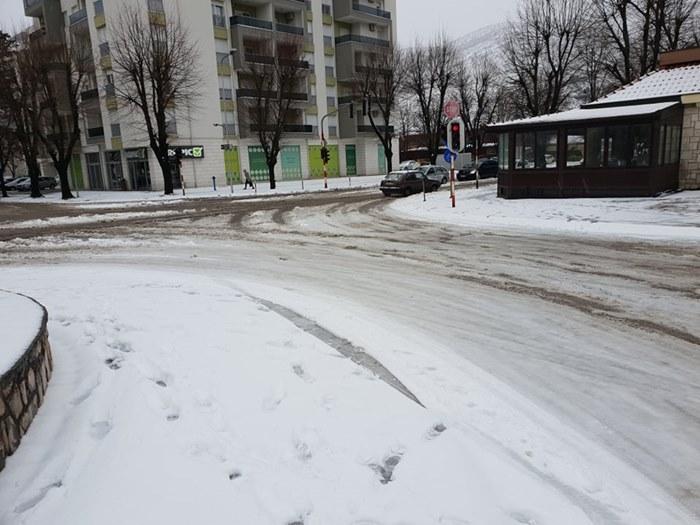 snijeg trebinje 2019 (27).jpg